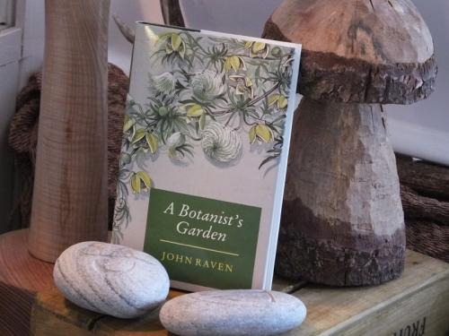 A Botanist's Garden