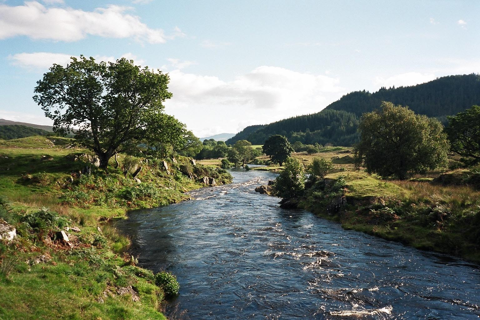 Ardtornish