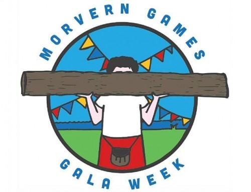 Morvern Highland Games